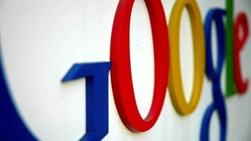 Google quiere reinventarse, y obligar a toda Internet con ella