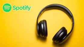 Cómo encontrar nuevas canciones y podcasts en Spotify