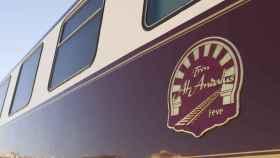 Adiós a los trenes turísticos de lujo: Renfe suspende sus rutas este año por la Covid