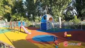 Zamora Parque Pelambres 1
