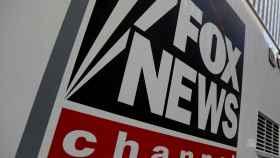 'Fox News'.