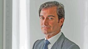 Luis Sánchez de Lamadrid, director general de Pictet WM España.
