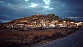 FOTO: Turismo en Castilla-La Mancha.