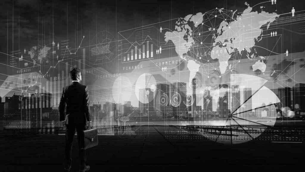 Es tiempo para los mercados emergentes