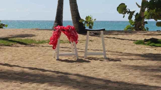 Investigan una presunta agresión sexual múltiple en una fiesta ilegal con participantes de 'La isla de las tentaciones'