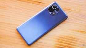 Ya puedes comprar el Xiaomi Mi 11 en España con 100 euros de descuento