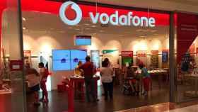 Vodafone mejora sus tarifas prepago: más gigas y dos nuevas tarifas