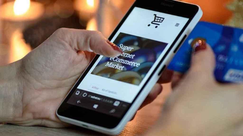BBVA ya consigue un 33% de sus nuevos clientes por canales digitales.