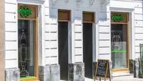 Más allá de Thermomix: Vorwerk diversifica su negocio con una nueva empresa en España