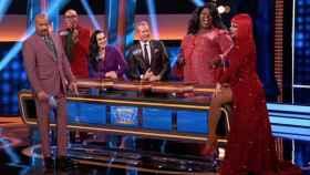 Atresmedia adaptará 'Celebrity Family Feud' de la mano de Freemantle