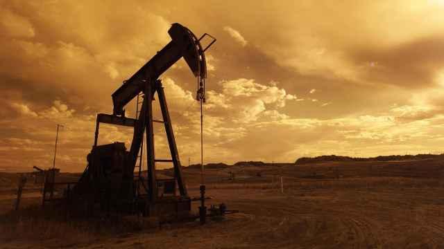 XTB_La inversión en petróleo se dispara