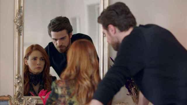 ¿Cuántos capítulos tiene 'Ciudad cruel', la serie turca que arrasa cada día en NOVA?