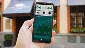 Spotify elimina la opción de enviar audio a Google Home en cuentas gratuitas [ACTUALIZADO]