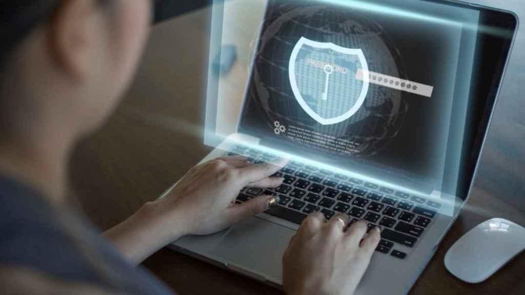 Los principales retos de ciberseguridad que tienes que afrontar en tu casa