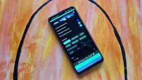 Esta app te permite tener la mejor función de privacidad de iOS 14 en Android