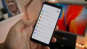 6 nuevas mejoras de Google para Android para todo el mundo que llegan a partir de hoy