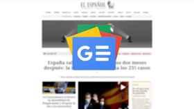 Google News regresaría a España: Alphabet ya estaría en conversaciones para traerlo de vuelta