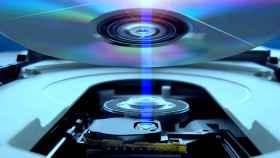 Tus series favoritas, ya disponibles en Blu-Ray para disfrutar de la mejor calidad