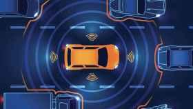 Cómo los hackers pueden llegar a ti a través de tu coche o tu altavoz inteligente