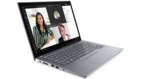 Nuevo ThinkPad X13 de Lenovo
