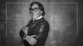 Antonino Labate, Director de estrategia, desarrollo de negocio y operaciones de Cupra