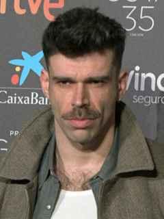 Fernando Valdivieso