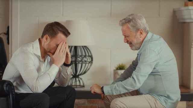 'Love is in the air': Se revela el terrible secreto que hará peligrar la relación entre Serkan y Eda