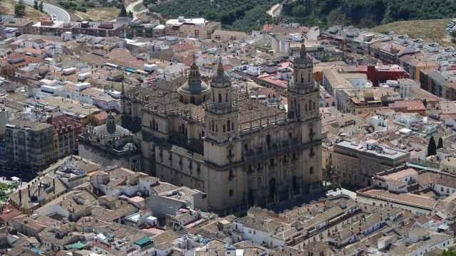 Las ciudades más antiguas de España