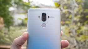 18 móviles de Honor y Huawei ya pueden desbloquear su bootloader