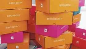 Birchbox refuerza su compromiso con el Medio Ambiente y la sostenibilidad