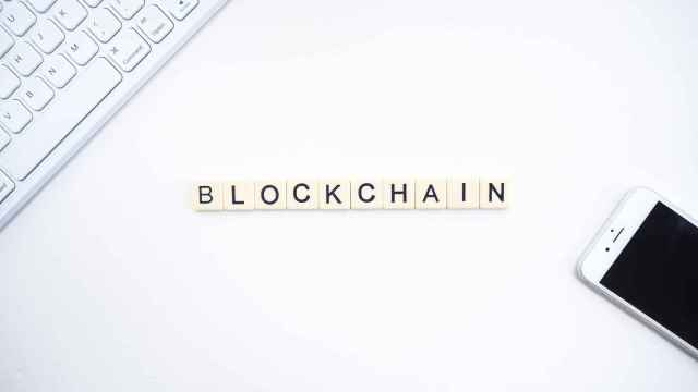 Aumenta el uso de blockchain entre las empresas españolas