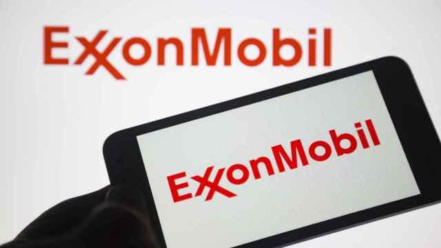 ExxonMobil vende activos en Reino Unido y el Mar del Norte por más de 800 millones