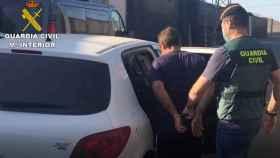Así funcionaba la red de prostitución de menores de Almería: 50 euros por servicios fetichistas y sado