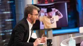 Antena 3 lidera el miércoles con su mejor dato de audiencias en dos años
