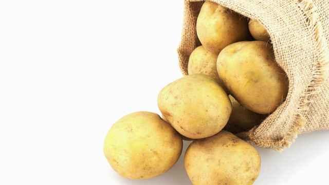 Cómo hacer patatas rellenas: las mejores recetas