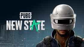 PUBG: New State abre su registro previo: un nuevo PUBG ambientado en el futuro