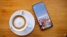 Los mejores chollos de MediaMarkt para hacerte con un gama alta: Xiaomi, Samsung, Oppo y más