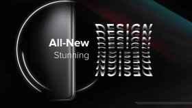 El primer vídeo real del Redmi Note 10 confirma su diseño y precio