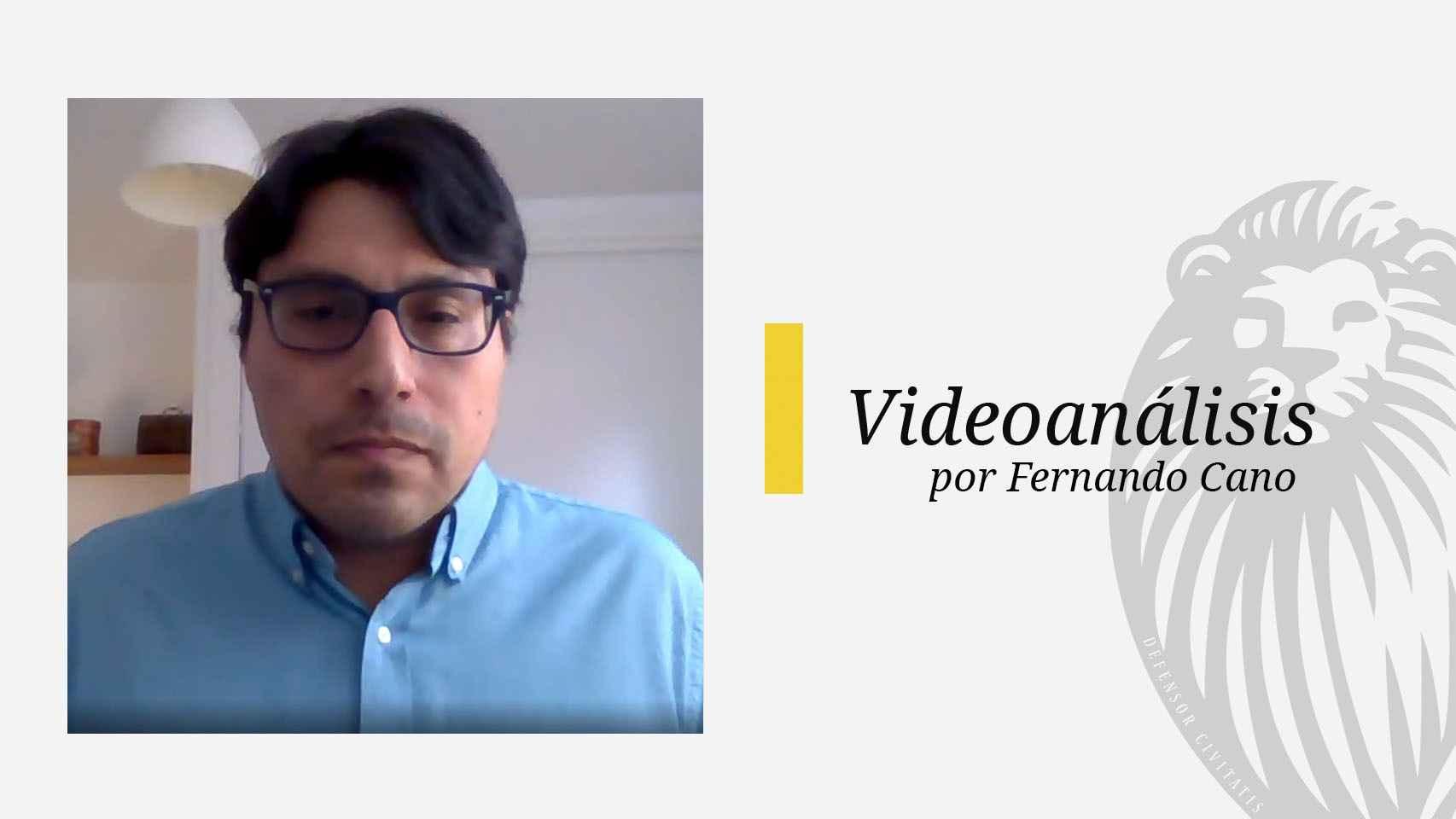 Pérez Tornero ante el reto de resucitar RTVE
