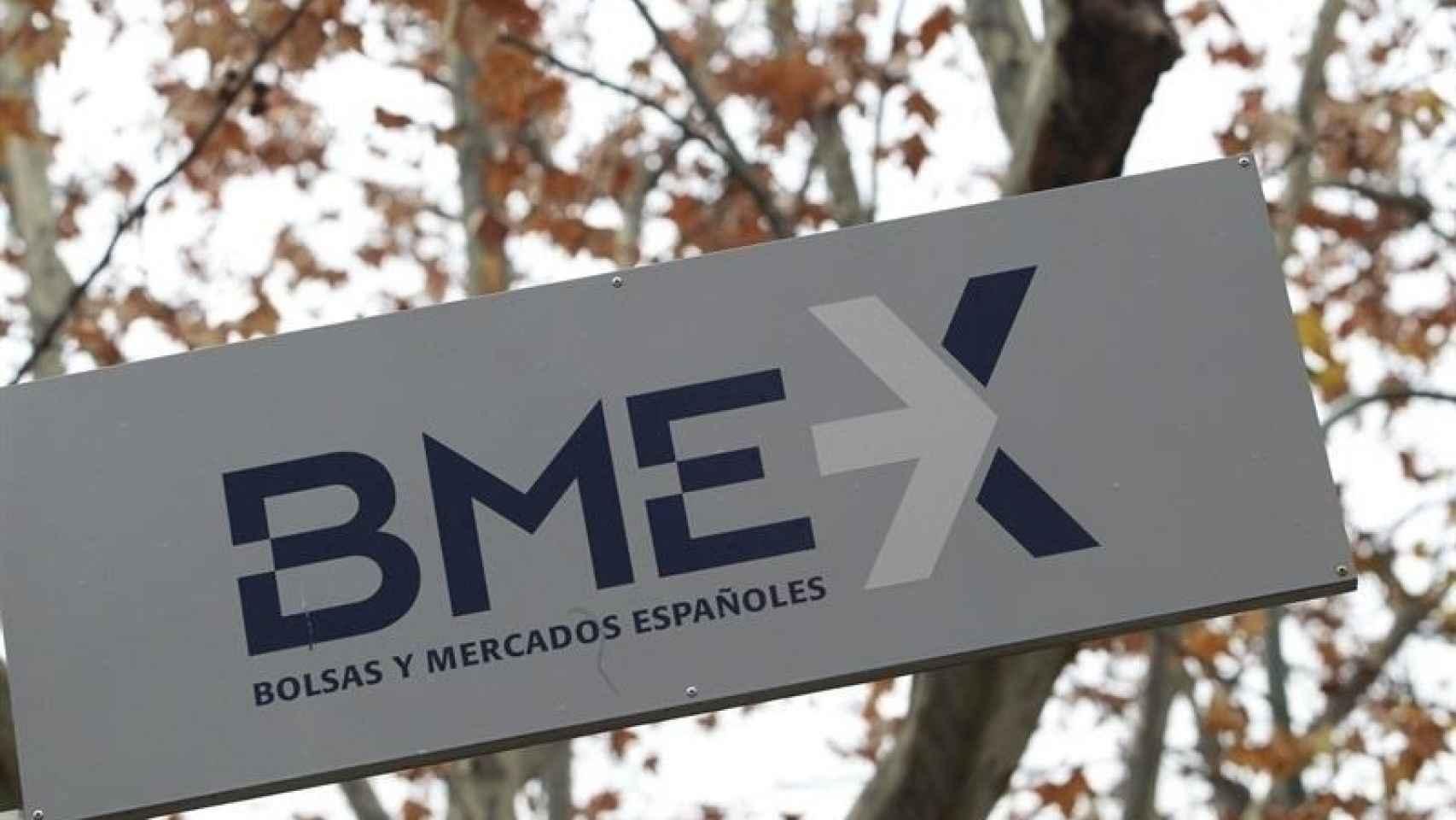 Iberclear (BME) lanza el registro nacional de derechos de emisión de gases