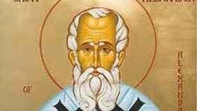 ¿Qué santo se celebra hoy, viernes 26 de febrero? La lista completa del santoral
