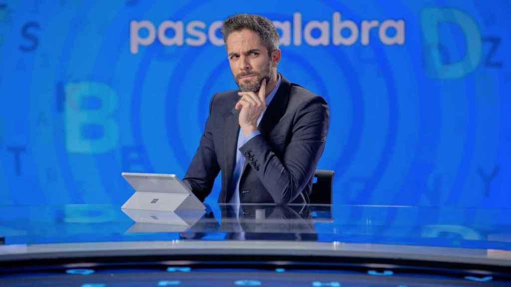 Por qué Antena 3 cerrará febrero con su mejor dato de audiencia en más de cinco años