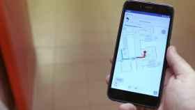 SmartLazarus es una aplicación gratuita y de código abierto.