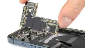 Reparar el iPhone es difícil, como ha admitido Apple