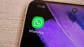 WhatsApp tiene unos ajustes de privacidad básicos que debes usar.