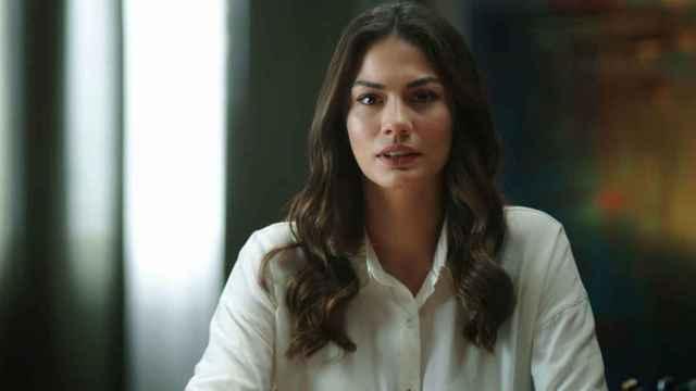 Telecinco emitirá la serie turca 'Mi hogar, mi destino' dentro de 'Sálvame Tomate'