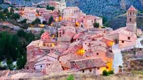 Los 50 pueblos más populares de España