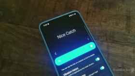 Samsung Nice Catch: descubre qué hace cada app en tu teléfono