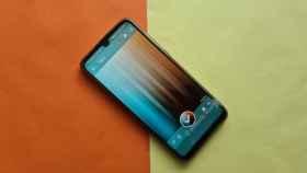 Una aplicación que genera fondos de pantalla en tu móvil: Tapet