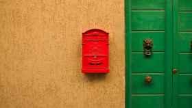 Los tres buzones de correos mejor valorados de Amazon